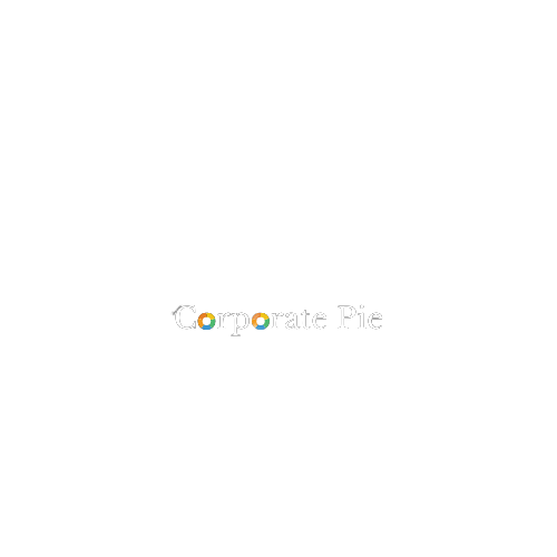 CorporatePie